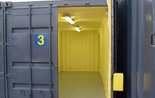 How To Maximise Your Storage - Roscommon Self Storage